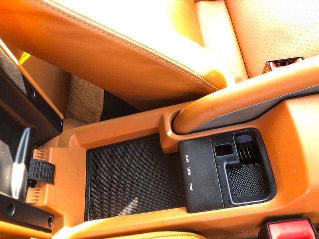 2011 Porsche 911 Carrera S Longwood, FL 30