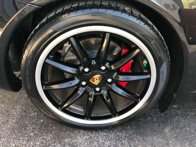 2011 Porsche 911 Carrera S Longwood, FL 36