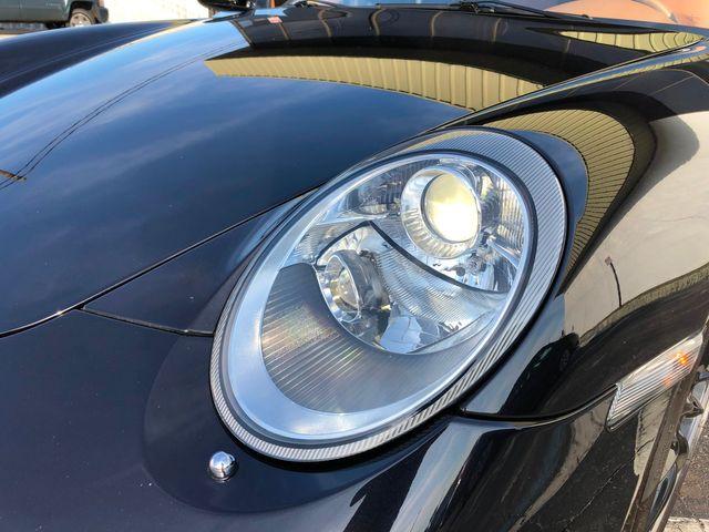 2011 Porsche 911 Carrera S Longwood, FL 39