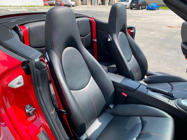 2011 Porsche 911 Carrera GTS Longwood, FL 30