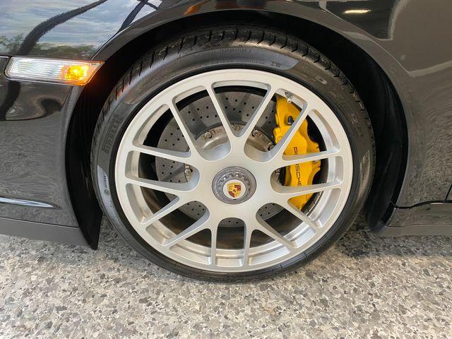 2011 Porsche 911 S Turbo in Longwood, FL 32750