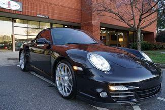 2011 Porsche 911 S Turbo in Marietta, GA 30067