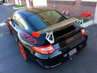 2011 Porsche 911 GT3 RS Scottsdale, Arizona 17