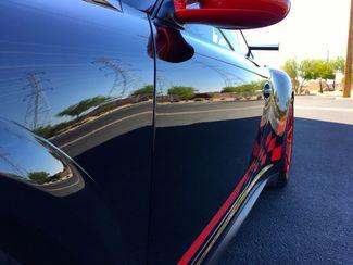 2011 Porsche 911 GT3 RS Scottsdale, Arizona 27
