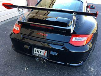 2011 Porsche 911 GT3 RS Scottsdale, Arizona 37