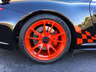 2011 Porsche 911 GT3 RS Scottsdale, Arizona 40