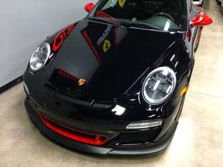 2011 Porsche 911 GT3 RS Scottsdale, Arizona 2