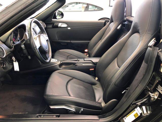 2011 Porsche Boxster Longwood, FL 14