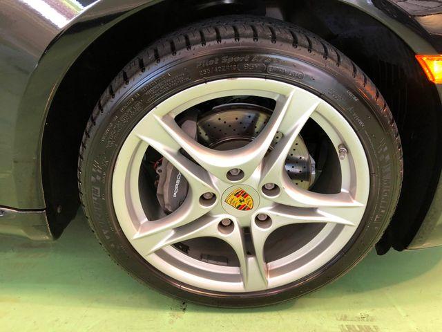2011 Porsche Boxster Longwood, FL 22