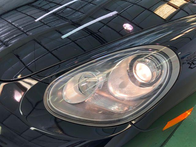 2011 Porsche Boxster Longwood, FL 25