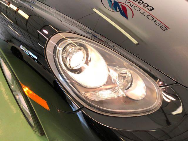 2011 Porsche Boxster Longwood, FL 26