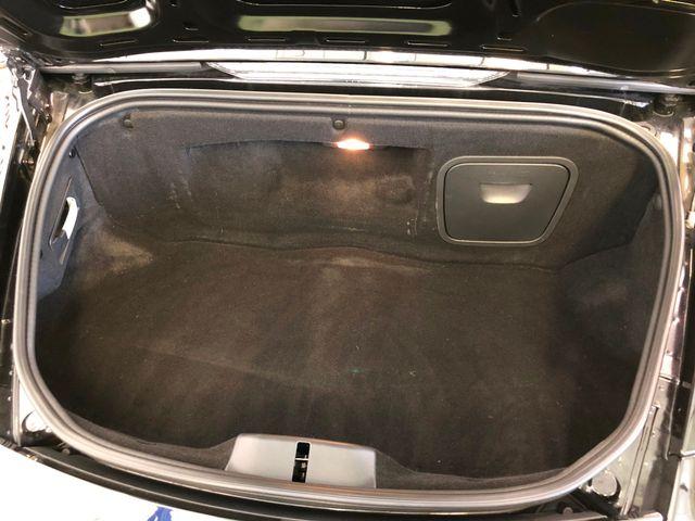 2011 Porsche Boxster Longwood, FL 28