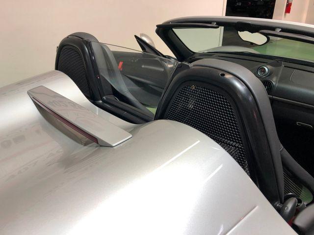 2011 Porsche Boxster Spyder Longwood, FL 28