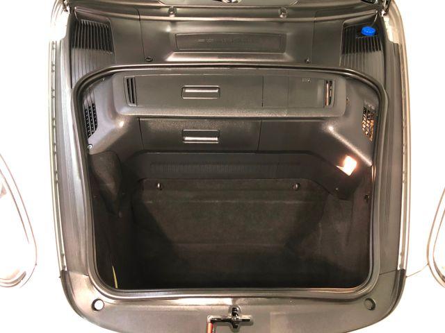 2011 Porsche Boxster Spyder Longwood, FL 37