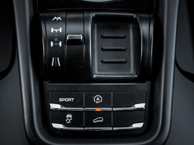 2011 Porsche Cayenne S Burbank, CA 11