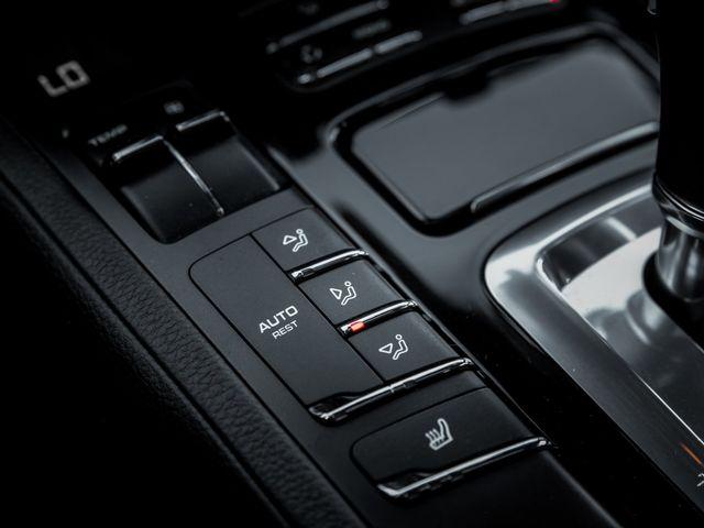 2011 Porsche Cayenne S Burbank, CA 12