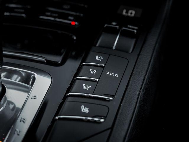 2011 Porsche Cayenne S Burbank, CA 13