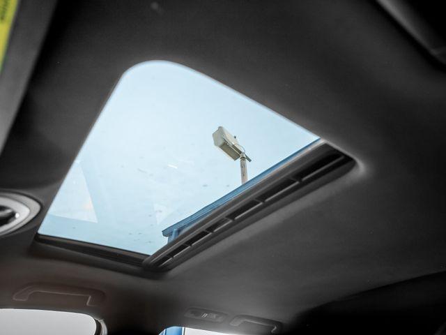 2011 Porsche Cayenne S Burbank, CA 17