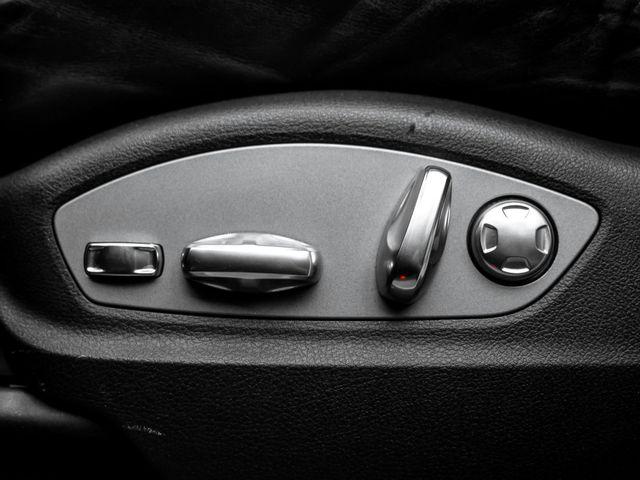 2011 Porsche Cayenne S Burbank, CA 18