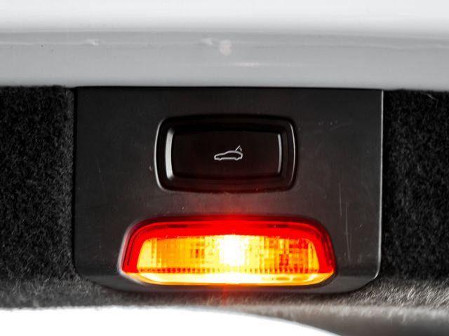 2011 Porsche Cayenne S Burbank, CA 20
