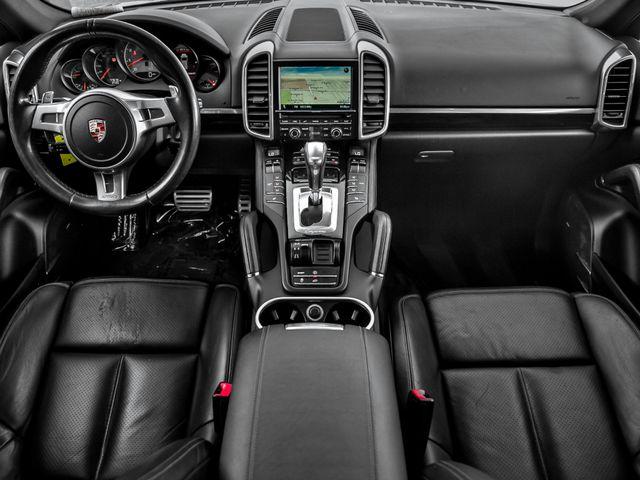 2011 Porsche Cayenne S Burbank, CA 21