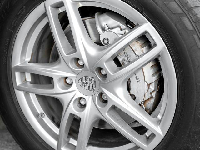 2011 Porsche Cayenne S Burbank, CA 28