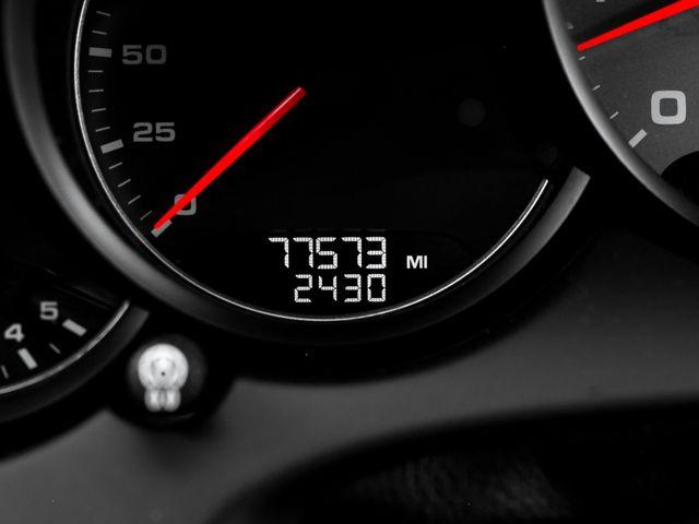 2011 Porsche Cayenne S Burbank, CA 31