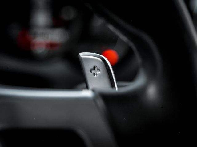 2011 Porsche Cayenne S Burbank, CA 8