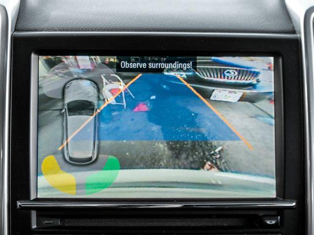 2011 Porsche Cayenne S Burbank, CA 9