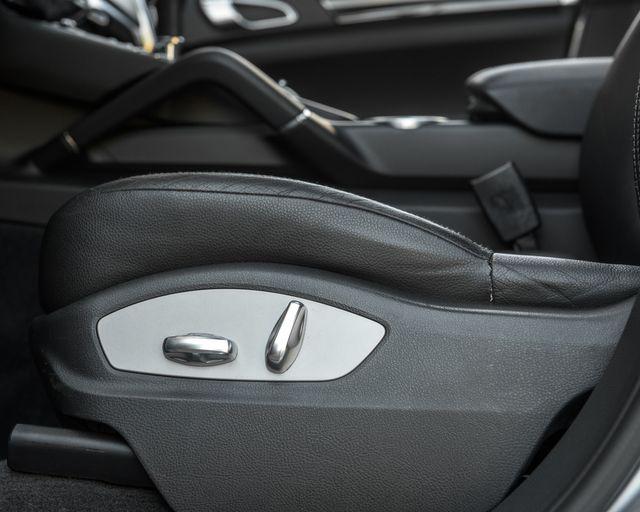 2011 Porsche Cayenne Burbank, CA 10