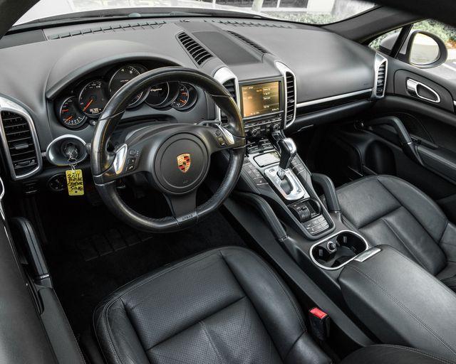2011 Porsche Cayenne Burbank, CA 16