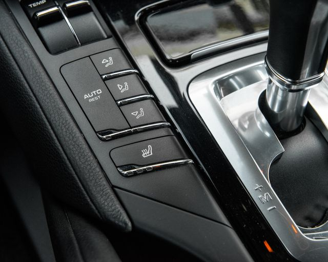 2011 Porsche Cayenne Burbank, CA 20