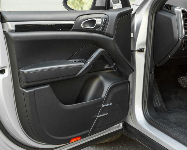 2011 Porsche Cayenne Burbank, CA 21