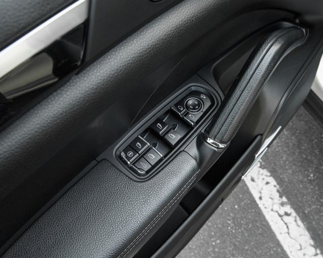 2011 Porsche Cayenne Burbank, CA 22