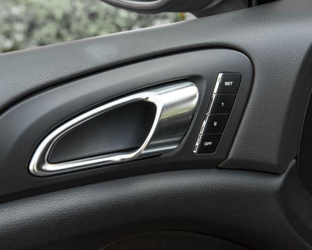 2011 Porsche Cayenne Burbank, CA 23