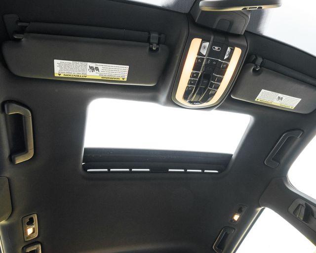 2011 Porsche Cayenne Burbank, CA 24