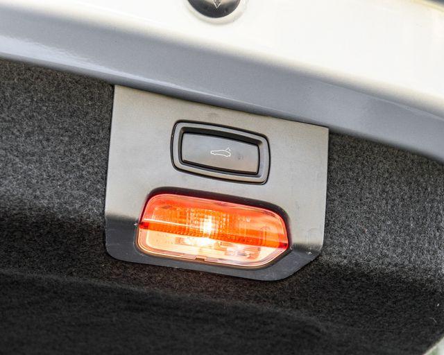 2011 Porsche Cayenne Burbank, CA 27