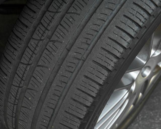 2011 Porsche Cayenne Burbank, CA 29