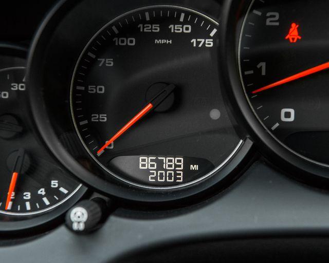 2011 Porsche Cayenne Burbank, CA 31