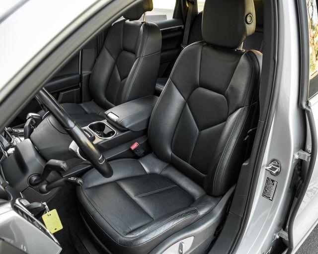 2011 Porsche Cayenne Burbank, CA 8