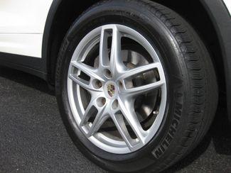 2011 Sold Porsche Cayenne Conshohocken, Pennsylvania 19