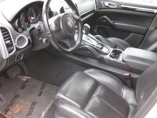 2011 Sold Porsche Cayenne Conshohocken, Pennsylvania 26