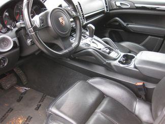 2011 Sold Porsche Cayenne Conshohocken, Pennsylvania 27