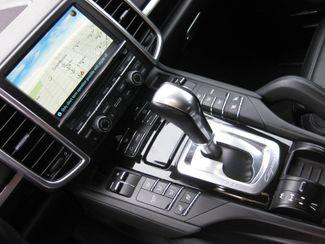 2011 Sold Porsche Cayenne Conshohocken, Pennsylvania 30