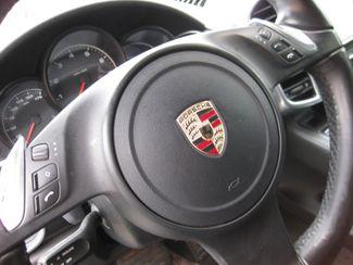 2011 Sold Porsche Cayenne Conshohocken, Pennsylvania 31