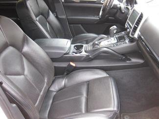 2011 Sold Porsche Cayenne Conshohocken, Pennsylvania 32