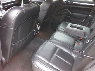 2011 Sold Porsche Cayenne Conshohocken, Pennsylvania 33