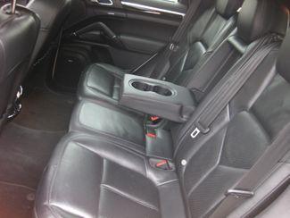 2011 Sold Porsche Cayenne Conshohocken, Pennsylvania 34