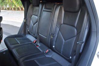 2011 Porsche Cayenne S Hybrid Calif Car Low Miles Super Clean  city California  Auto Fitness Class Benz  in , California
