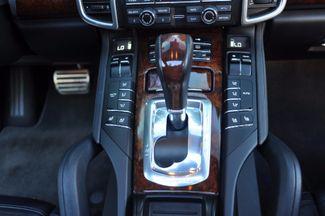 2011 Porsche Cayenne S Hybrid Calif Car Low Miles Super Clean  city California  Auto Fitnesse  in , California